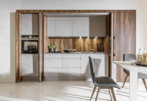 kuchnie nowoczesne meble atlas