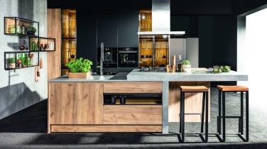 kuchnie prestige atlas meble na wymiar