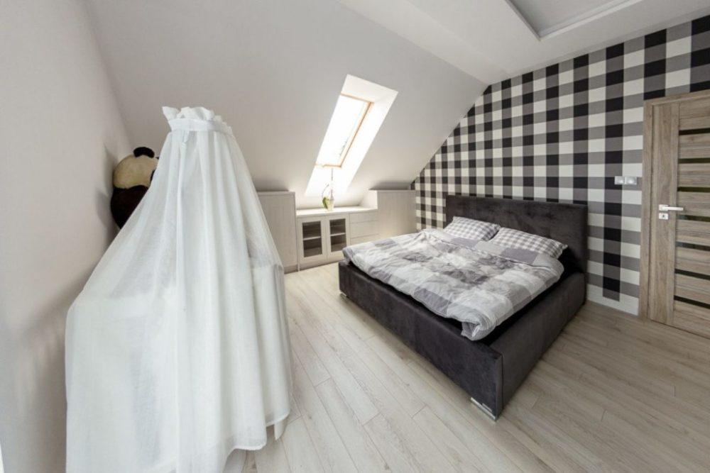 meble do sypialni na wymiar Jelenia Góra