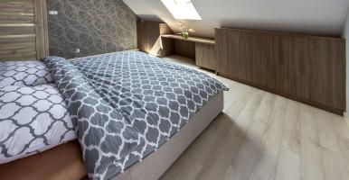 meble sypialniane Jelenia Góra