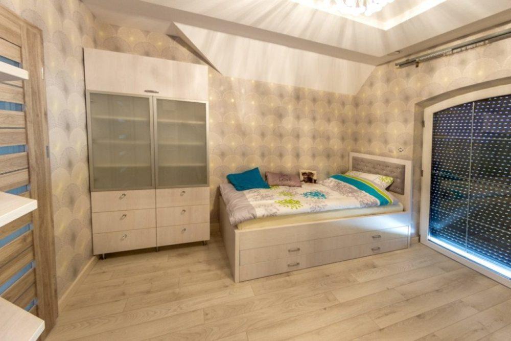 łóżka na wymiar Jelenia Góra