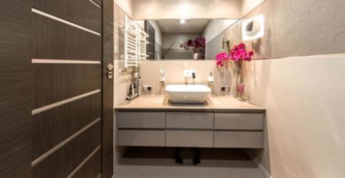 meble do łazienki zabudowa łazienki
